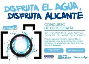 Concurso_fotografia_2013