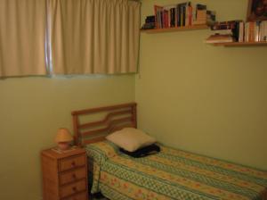 habitacion 2_2