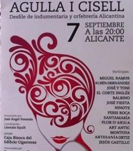 Cartel-Aguja-i-Cisel-7-sept-e1377516091480