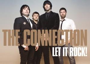 Let_It_Rock_Front_Cover_final-e1377516969841